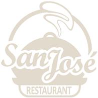 Logo-San-Jose-Inicio