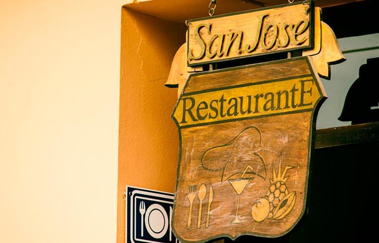 Foto-San-Jose-17