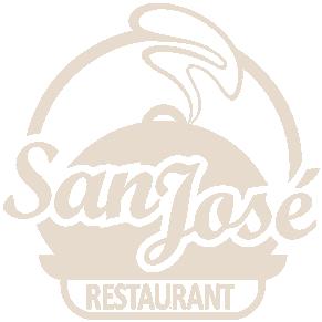 Logo-SanJose-bistro